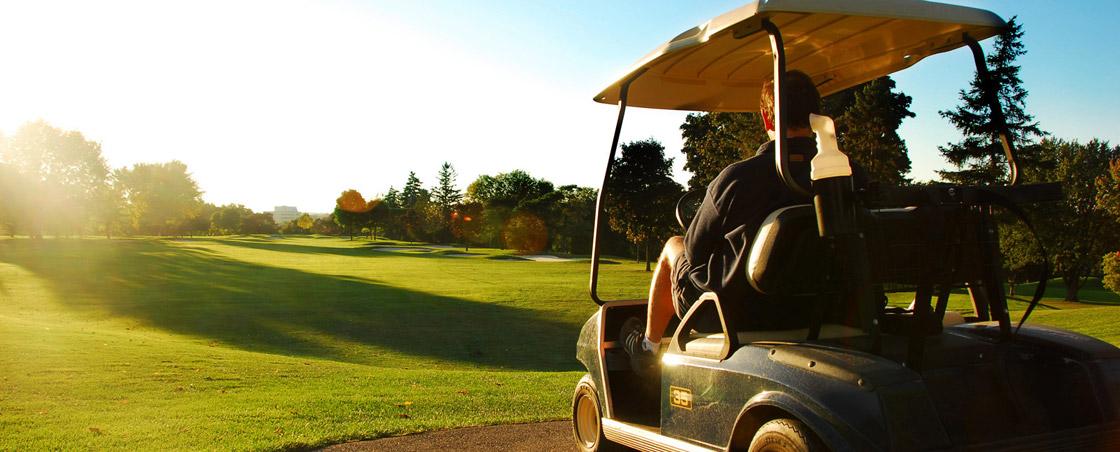 Boca Dunes Golf And Country Club Boca Raton Fl